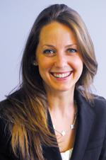 Rachel Tabakin-web