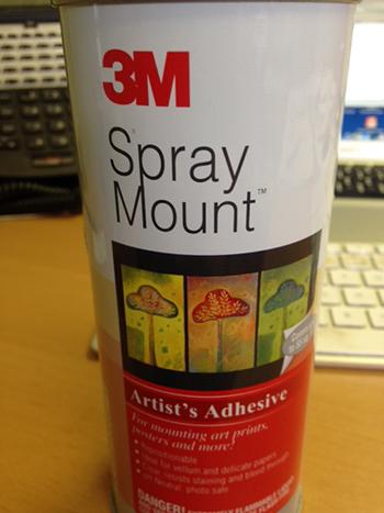 spraymount_blog
